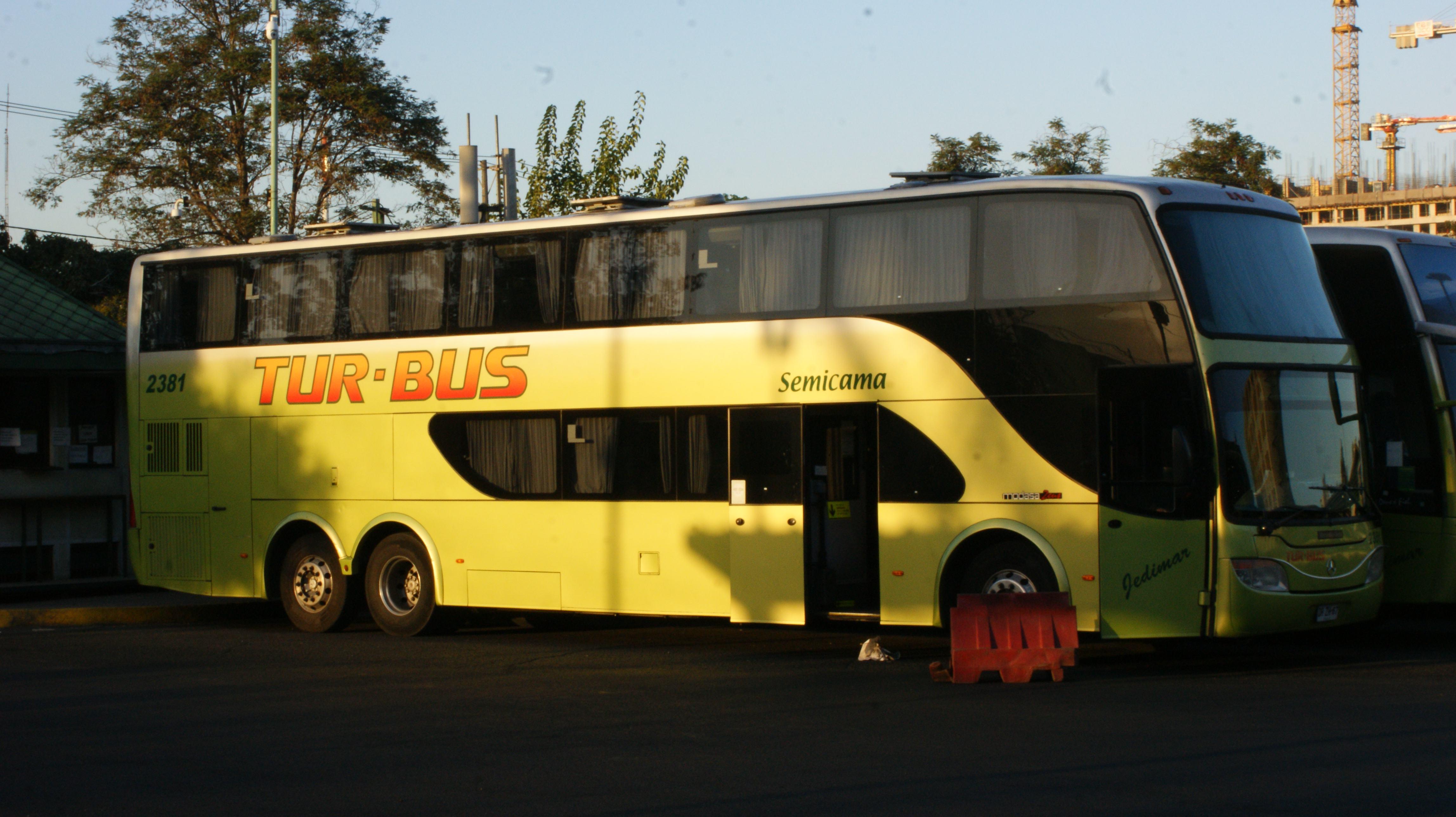 comment voyager voiture bus avion v lo cheval pick up paquebot camping car ferry. Black Bedroom Furniture Sets. Home Design Ideas